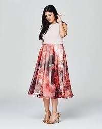 coast dress coast print surana dress simply be