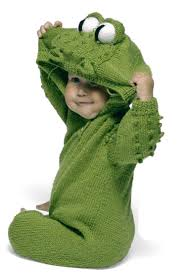 117 best baby frogs images on pinterest frogs crochet frog and