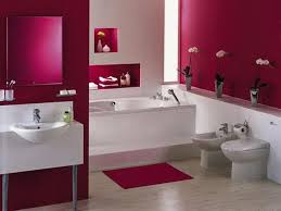 decorating a bathroom using beautiful bathroom designs stribal