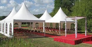 location chapiteau mariage location tentes location tente mariage ambazac sarl locachapiteaux