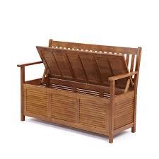 Storage Bags For Patio Cushions by Garden Furniture Storage Interior Design