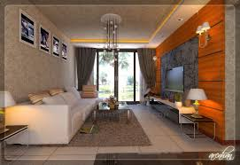 interior design awesome sketchup interiors small home decoration