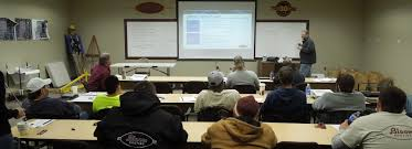 roofing training u0026 certifications