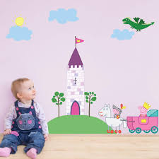 peppa pig toddler bed by hellohome kiddicare com