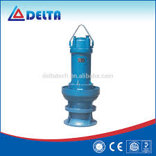 large centrifugal pump large centrifugal pump suppliers and