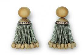 hemmerle earrings hemmerle genius in jewelry jewels du jour