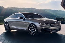 future bmw interior newcomer bmw 8 series might bring life to future m8 bmwcoop