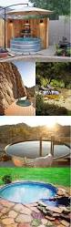 diy stock tank pool ideas that will make your summer amazing u2022 diy