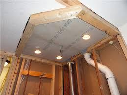 recessed shower light cover home lighting 33 recessed shower light recessed shower light
