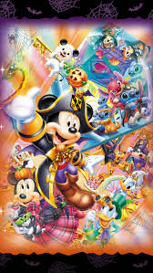 disney halloween theme background 101 best wallpaper images on pinterest disney wallpaper