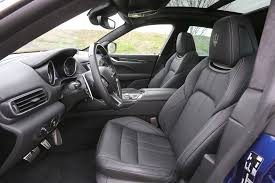 custom maserati interior interior design creative maserati interior colors home interior