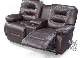 Best American Made Sofas Sofas Center American Made Best Leather Sofa Sets Comfort Design