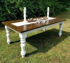 large dining table legs unfinished farmhouse dining table legs wood legs turned legs