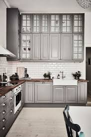 Kitchen Cabinets Wood Colors Types Of Kitchen Cabinet Finishes Kitchen Cabinet Wood Colors