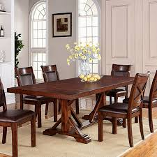remarkable bernie and phyls dining room sets 45 on used dining