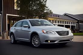 2011 chrysler 200 convertible 3 6 touring related infomation