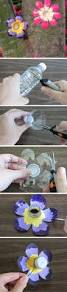 25 creative ways to recycle old plastic bottles 2017