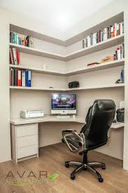 home office furniture desk small layout ideas sales design desks