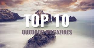 Texas outdoor traveler images Top 10 outdoor magazines national geographic traveler travel jpg
