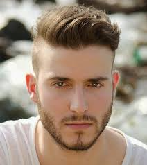 Medium Short Hairstyles Men by Cool Comb Over Hairstyles Best 40 Medium Length Hairstyles And