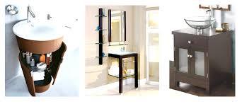 100 unusual bathroom vanity ideas rustic bathroom lighting