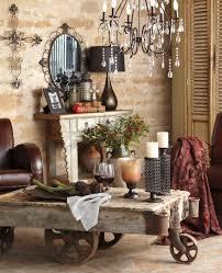 home decor accents stores home decorative accents home decor
