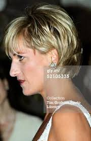 hairstyles like princess diana collections of lady diana hairstyles pictures cute hairstyles