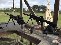 Bench Rest Shooting Rest Bench Rest Shooting Area Yelp