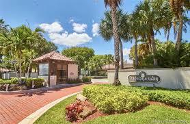 miami real estate homes for sale u0026 condos for sale