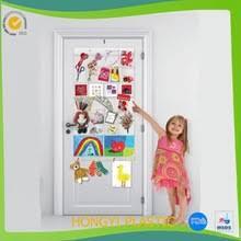 4x6 Picture Albums Plastic 4x6 Photo Albums Plastic 4x6 Photo Albums Suppliers And