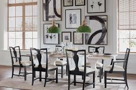 Dining Room Furniture Sales Find Furniture Sales For President S Day