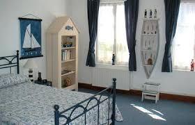 le crotoy chambres d hotes chambre d hôtes à le crotoy la maison bleue en baie