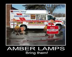 Ambulance Meme - amba ls brang dem
