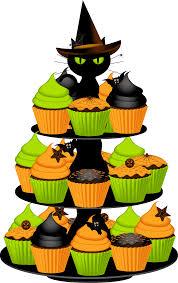 halloween background clip art clipart birthday kids