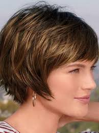 soft hairstyles for women over 50 soft short hairstyles for older women above 40 and 50 2 short