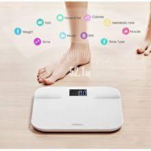 Timbangan Berat Badan Terbaik timbangan berat badan remax harga terbaik di indonesia iprice