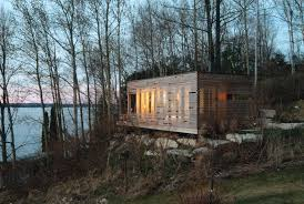 best cabin designs the best and cheap prefab cabins ideas and designs tedx designs
