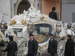 bianchi carrozze savarese funeral center agenzia funebre carrozze funebri