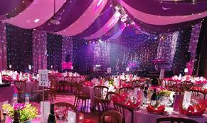 wedding draping fabric pipe and drapes for weddings pipe stand buy drape curtains