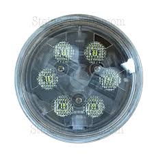 12 volt led lamp abc3474