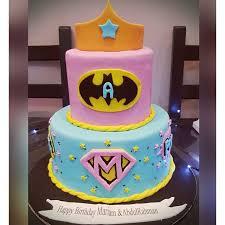 batman cake ideas 30 unique batman birthday cakes 9 happy birthday
