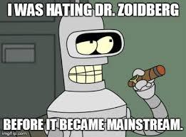Zoidberg Meme Generator - image tagged in funny memes imgflip