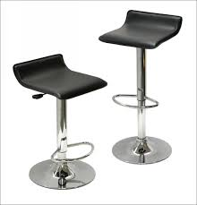 furniture magnificent overstock bar stools square bar stools