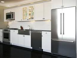 one wall kitchen with island designs single wall kitchen kitchen by small single wall kitchen ideas