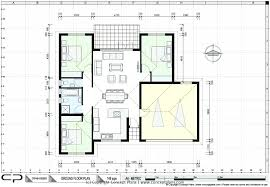 house floor plans software floor plans software modern home design ideas ihomedesign