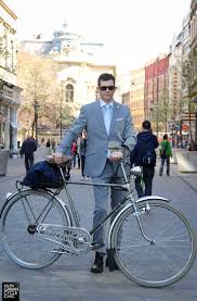 the cyclechic blog cyclechic 65 best neverstopcycling images on pinterest cycle chic cycling