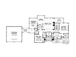 house plans with separate apartment neoteric design inspiration 1 12 story house plans with detached