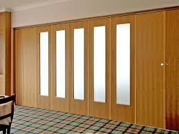 spazio folding doors folding doors internal folding doors room