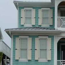 Bahama Awnings Shutters Roll Shutters Bahama Shutters Secuirty Screens