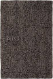 Affordable Modern Rugs Elementz Starburst Rug Sizes By Foreign Accents Est8512